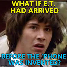 First World Problems Meme Creator - imgflip create and share awesome images