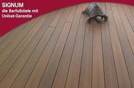 Recycle Laminate Flooring Wpc Deck Boards Wood Look 100 Recyclable Megawood