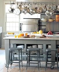 gray kitchen island martha stewart kitchen island gray kitchen sler how a decorator