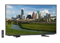 50 inch unamed tv amazon black friday top cyber monday deals on electronics consumer reports