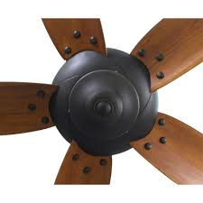bronze ceiling fan home depot ceiling fans with remotes home