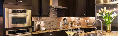 Direct Kitchen Cabinets Cabinets U0026 Granite Direct Canada U2013 International Importer Of