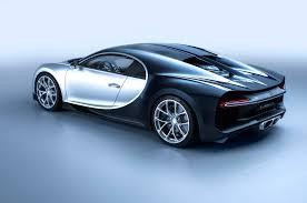 koenigsegg regera vs bugatti chiron hennessey vs bugatti texas takes on molsheim motor trend
