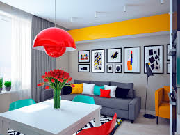 4 beautiful home designs ideas get some awesome living room and