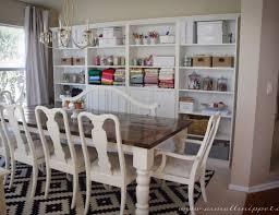 bookshelves in dining room uncategorized classic bookshelves beautiful bookcase dining table