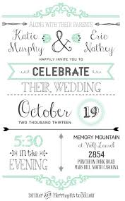Wedding Template Invitation Invite Templates Thevictorianparlor Co