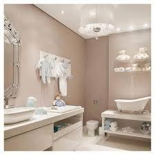 baby boy bathroom ideas 198 best cuna y moises images on pinterest child room nursery