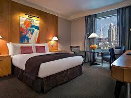 chambre theme new york hotel in new york city sofitel new york