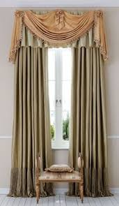 Window Coverings For Living Room by Combination Of Different Colors 10 Curtain Ideas For Living Room