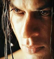 shah rukh khan in shakti the power srk in films pinterest