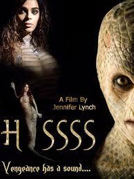 Hiss Movie [Tamil Dubb DVD] Online