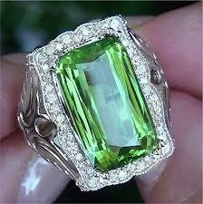 175 best peridot jewelry images on pinterest gemstones peridot