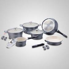 batterie cuisine 11 best batterie da cuisine images on cookware set