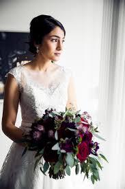 wedding flowers mississauga s toned wedding dandie andie floral designs