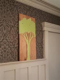 25 best reclaimed wood artwork on etsy images on etsy