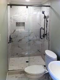Sliding Tub Shower Doors Sliding Shower Doors Shower Doors Of Dallas