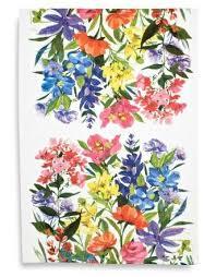 sur la table kitchen towels 123 best tea towels kitchen linens images on pinterest tea
