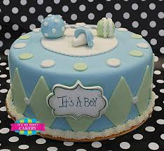 simple it u0027s a boy baby shower cake it u0027z my party cakery