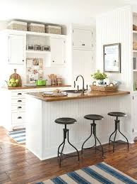 decorating ideas for kitchens above kitchen cabinet decorations kitchen how to decorate top of