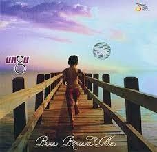 Ungu - Album Para PencariMu | Music
