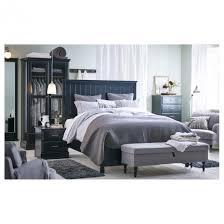 uncategorized geweldig ikea bed malm bed frame high queen lury