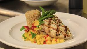 best dining restaurant menus in montgomery county pa william