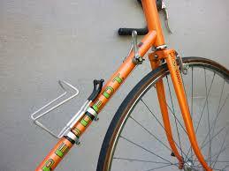 peugeot road bike for sale c1980 peugeot road bike 60cm orange lfgss