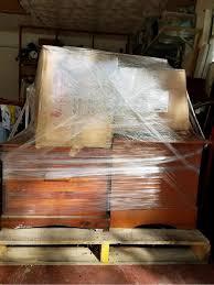 furniture shipping rates u0026 services uship