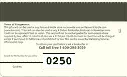 Call Barnes And Noble What Is Barnes And Nobles Phone Number Spotify Coupon Code Free