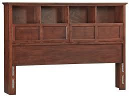 furniture home ordinary bed design bed bookshelf headboard south ordinary bed design bed bookshelf headboard south shore cosmos full bedding sets design modern 2017
