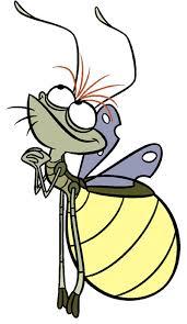 ray firefly pooh u0027s adventures wiki fandom powered wikia