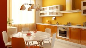 kitchen interior decoration decoration wallpapers 42