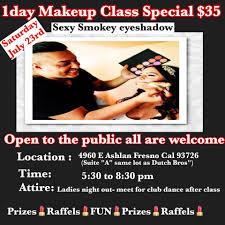 makeup classes san jose ca adamme artistry home