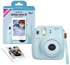 polaroid camera black friday 157 best instax mini 8 images on pinterest fujifilm instax mini