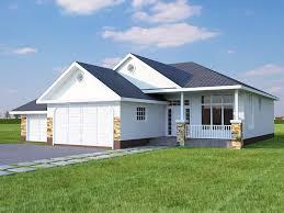house 3d model architecture 3d models architecture max ar vr