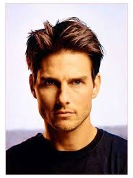 short hairstyles men thick hair along with cool short hairstyles