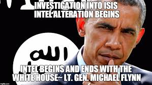Top Rated Memes - investigation former top ranking general of us defense agency says