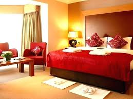 red bedroom designs red and black bedroom walls red and black bedroom ideas red and