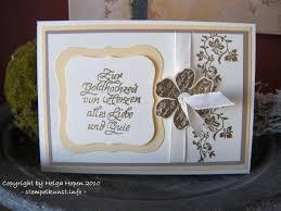 sprüche zur goldenen hochzeit der eltern glückwünsche zur goldenen hochzeit stempelkunst by helga