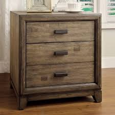 photos 3 drawer nightstand badotcom com