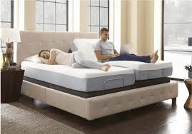 Buy Bed Frame The 7 Best Adjustable Beds To Buy In 2018