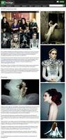 best 25 ben wong ideas on pinterest tasmania makeup by tiffany