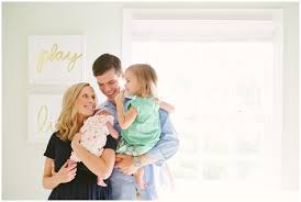 photographers in columbus ohio the s family in home lifestyle newborn and family session