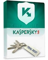 reset kaspersky 2014 trial period kaspersky reset trial 5 1 0 39 free download downtechz