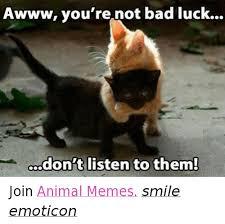 Emoticon Memes - 25 best memes about meme smile meme smile memes