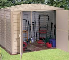 duramax plastic sheds for sale gardensite co uk