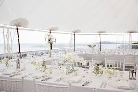 affordable wedding venues in ma wedding venue best wedding venues on cape cod theme ideas for