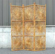 Outdoor Room Dividers Outdoor Divider Ideas Solid Outdoor Room Divider Ideas