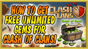 dawn of titans cheats tool download get unlimited gold gems stones