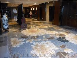 Interior Stone Tiles Xiamen Esta Stone Co Ltd Stone Company